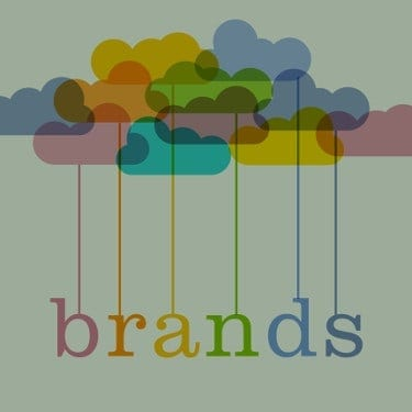 I wonder if a brand could make my life better…