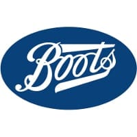 Boots logo - tone of voice