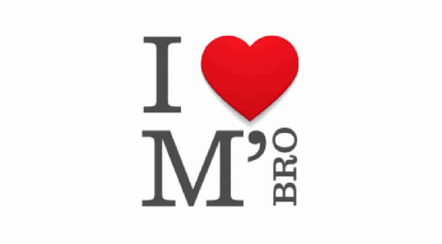 Love Middlesbrough? Of course we do.