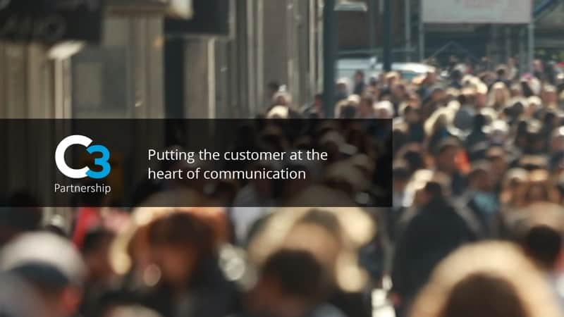 Remove these 5 barriers to become truly customer focused
