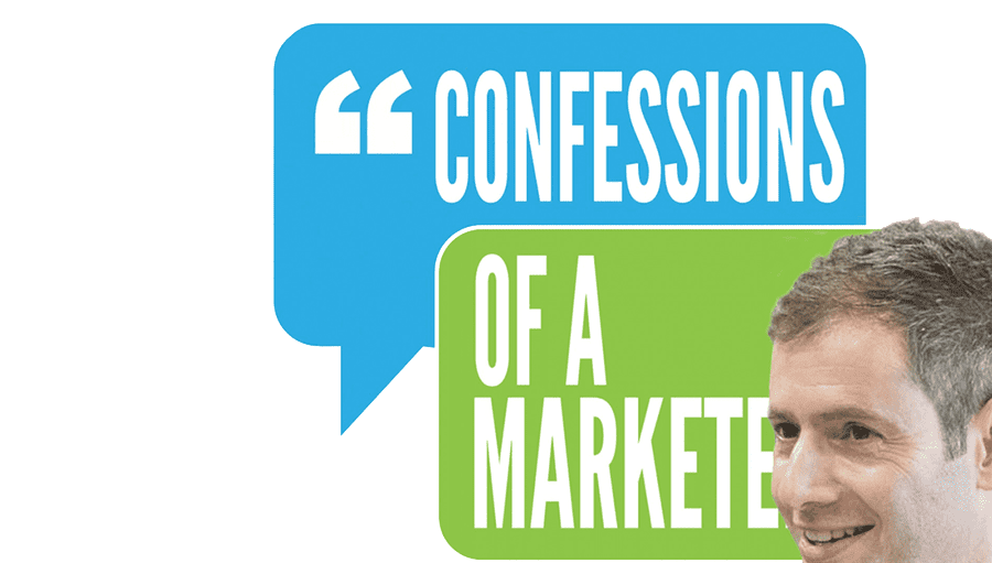 Confessions-of-a-marketer-podcast-icon-white-resized