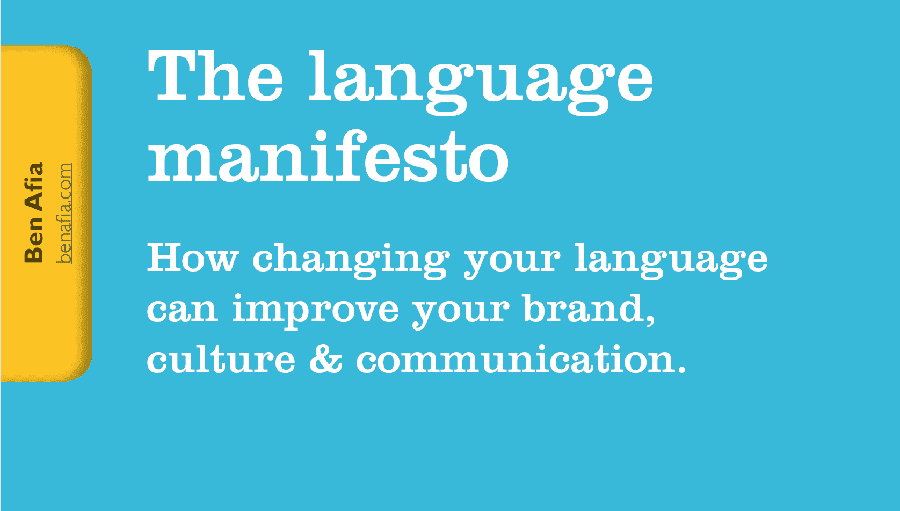 Language-Manifesto-Ben-Afia-icon-resized